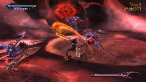 bayonetta_2_review_-_nintendo_switch_-_screenshot_10