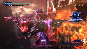 bayonetta_2_review_-_nintendo_switch_-_screenshot_4