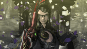 bayonetta_review_-_nintendo_switch_-_screenshot_1