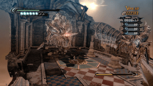 bayonetta_review_-_nintendo_switch_-_screenshot_4