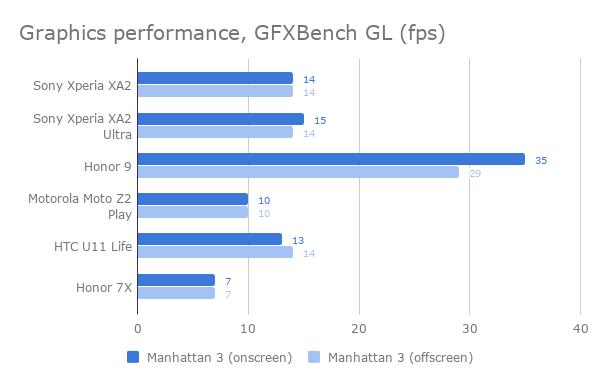 chart_5_