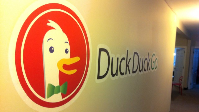 duckduckgo_office_cc