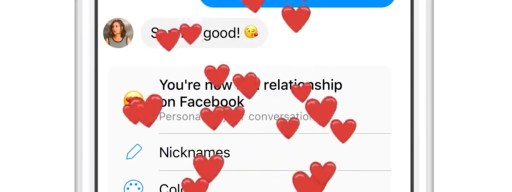 facebook-valentines-day-features