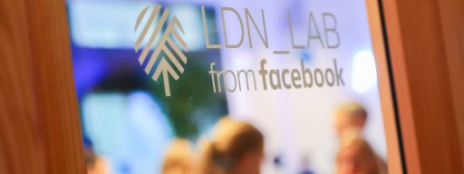 facebook_helps_nurture_uks_next_generation_of_entrepreneurs_at_its_ldn_lab