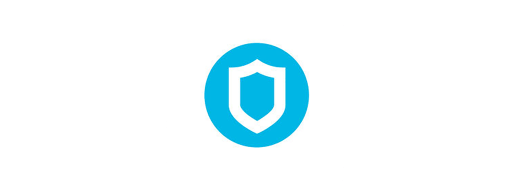 facebook_vpn_-_onavo_protect
