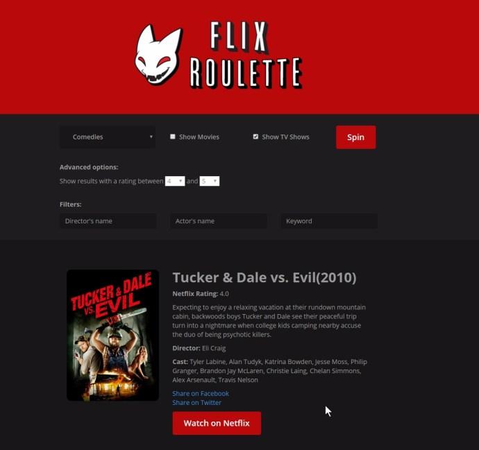 flix_roulette