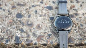 fossil_q_control_smartwatch_review_-_1