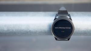 fossil_q_control_smartwatch_review_-_4