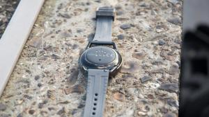 fossil_q_control_smartwatch_review_-_5
