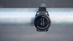 fossil_q_control_smartwatch_review_-_6
