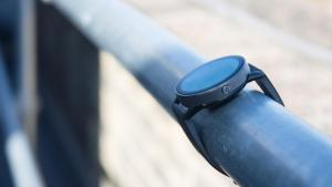 fossil_q_control_smartwatch_review_-_7