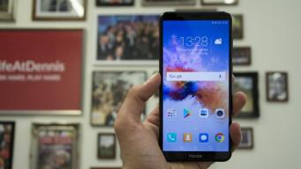 honor_7x_review_-_display