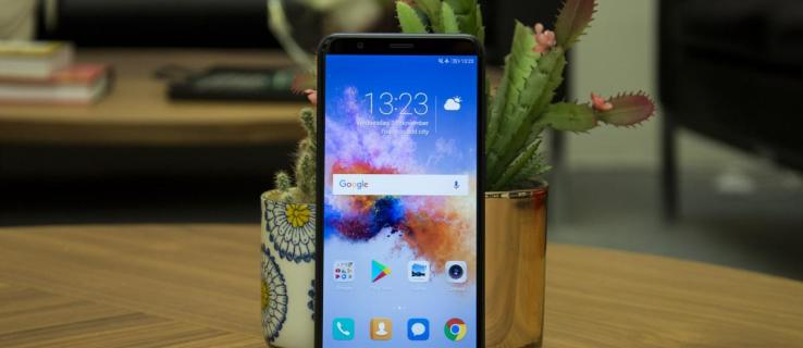 Honor 7X review: Meet the new budget flagship king
