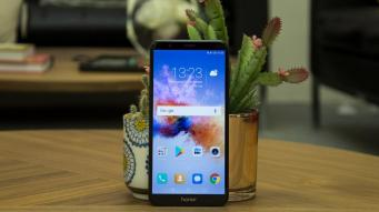honor_7x_review_-_front