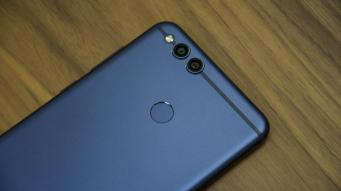 honor_7x_review_-_rear