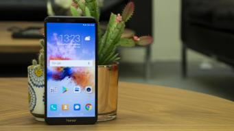 honor_7x_review_-_screen