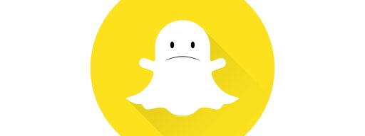 how_to_delete_snapchat
