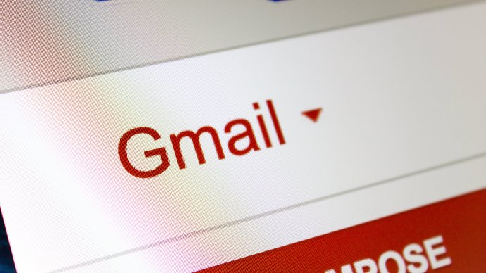 how_to_reset_your_gmail_password_-_2