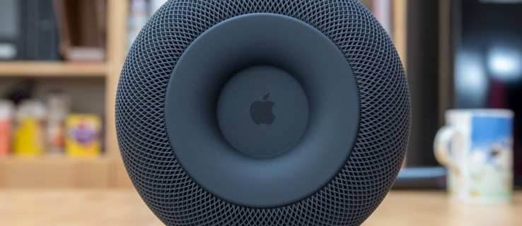 Apple HomePod review: Brilliant sound, and now with multiroom and stereo sound support