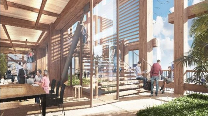 japan_will_build_the_worlds_tallest_wooden_skyscraper_in_2041_-_3