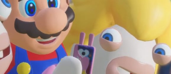 mario_with_phone