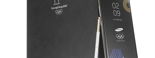north_koreas_athletes_wont_be_getting_a_free_samsung_galaxy_note_8_at_the_winter_olympics_-_1