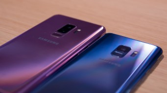 samsung_galaxy_s9_and_s9_2_0