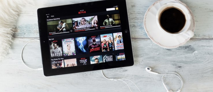 Netflix Tips and Tricks: 15 hidden features from keyboard shortcuts to how to watch with friends