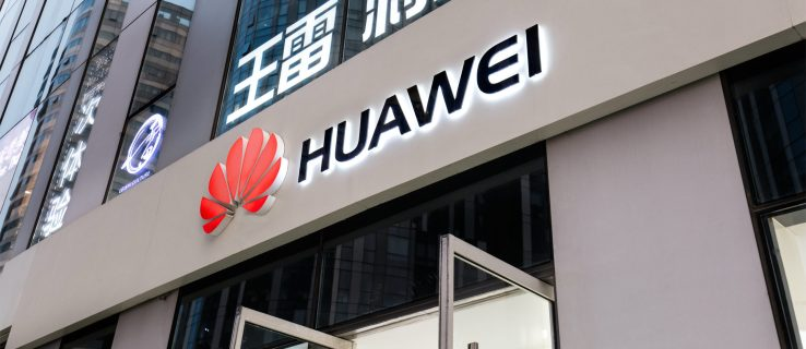 Don't trust phones from Huawei and ZTE, the FBI warns - without seemingly any real evidence or reason