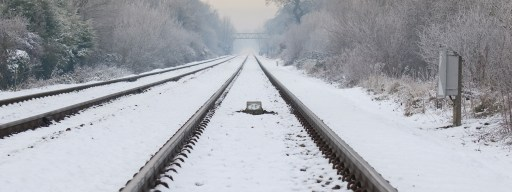 train_delays_compensation_-_snow_weather_bad_weather