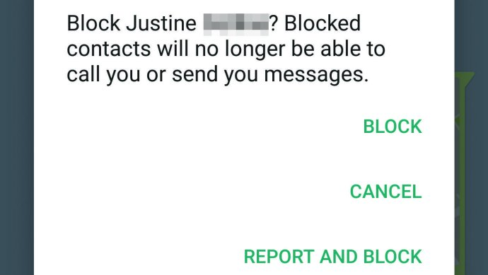 whatsapp_tips_-_block