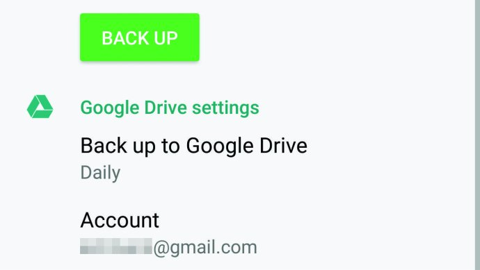 whatsapp_tips_-_google_drive