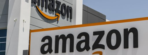 amazon_recalls_its_own-brand_chargers_due_to_fire_risk