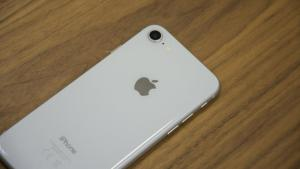 apple_iphone_8_review_-_camera