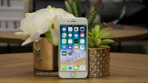 apple_iphone_8_review_0