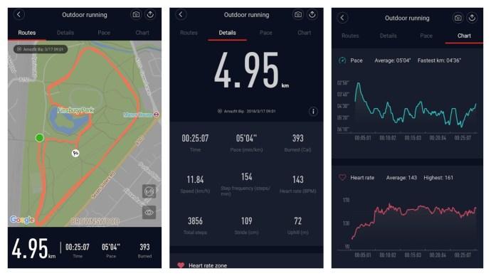 bip_mi_fit_running_app