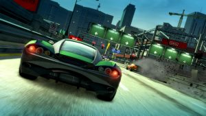 burnout_paradise_remastered_review_-_3