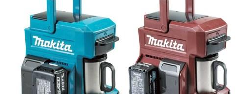 coffee_maker_makita