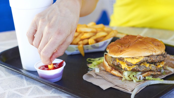 fast_food_phthalates