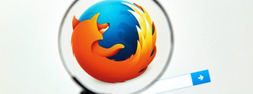 firefoxs_smart_browser_extension_stops_facebook_from_snooping_on_your_browsing_-_2