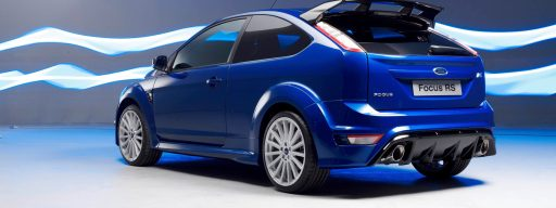 ford_focus_rs_mk_ii_performance_blue_003