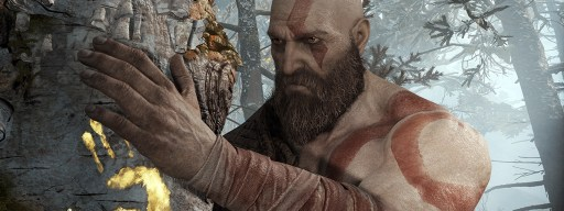 god_of_war_6