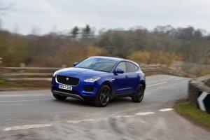 jaguar_e-pace_review_-_007_e-pace_se_180ps_awd_diesel_caesium_blue
