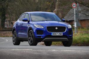 jaguar_e-pace_review_-_012_e-pace_se_180ps_awd_diesel_caesium_blue