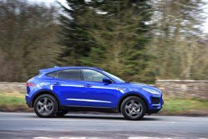 jaguar_e-pace_review_-_014_e-pace_se_180ps_awd_diesel_caesium_blue