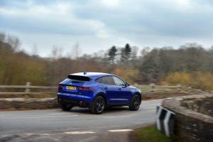 jaguar_e-pace_review_-_016_e-pace_se_180ps_awd_diesel_caesium_blue