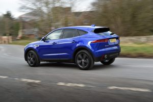 jaguar_e-pace_review_-_017_e-pace_se_180ps_awd_diesel_caesium_blue
