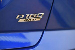 jaguar_e-pace_review_-_026_e-pace_se_180ps_awd_diesel_caesium_blue