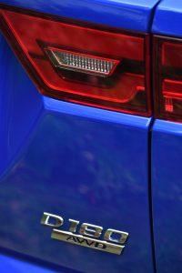 jaguar_e-pace_review_-_027_e-pace_se_180ps_awd_diesel_caesium_blue