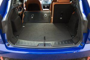 jaguar_e-pace_review_-_033_e-pace_se_180ps_awd_diesel_caesium_blue